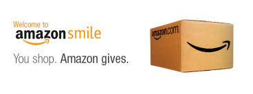 A Free Way to Give: AmazonSmile