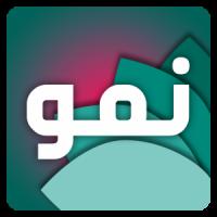 DWJ Urdu Mobile App