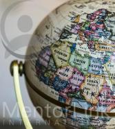 Around the World with MentorLink: Philippines
