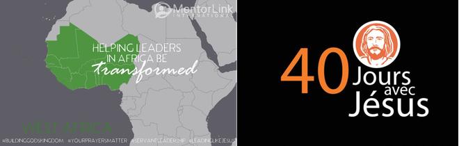 Open Doors in West Africa