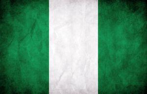 Mentoring Ministry in Nigeria