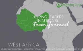Mentor Training in Mali