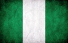 Spending Days with Jesus: Nigeria