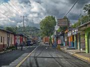 The Power of Discipleship in El Salvador