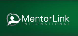MentorLink's Global Leadership Gathering