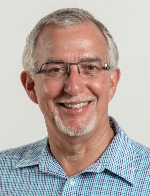 Marvin Brubacher