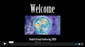 MentorLink's Global Virtual Gathering 2020